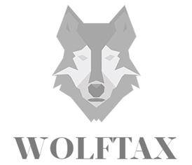Wolftax