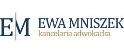 Kancelaria Adwokacka Ewa Mniszek z siedzibą w Katowicach