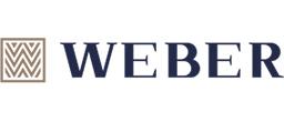 WEBER PRAWNICY Gąsiorowski, Swędzioł Adwokaci i Radcowie Prawni Spółka Partnerska z siedzibą w Krakowie