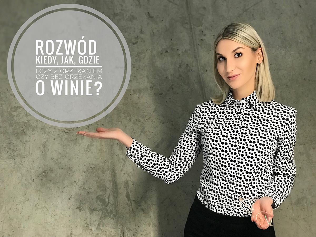 Rozwody Kraków