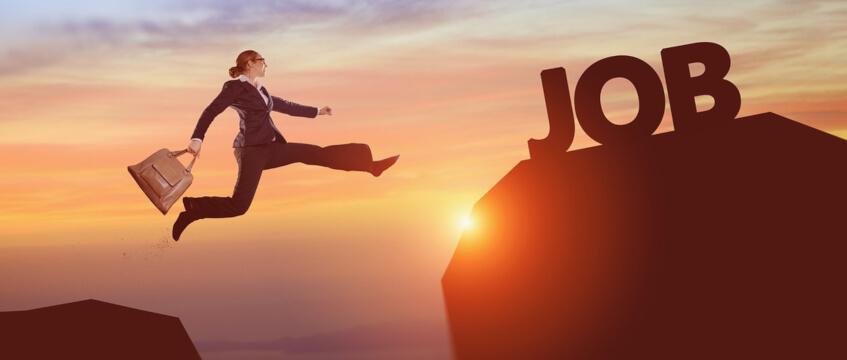 Czy pracodawca może zabronić pracownikowi pracy u konkurencji?
