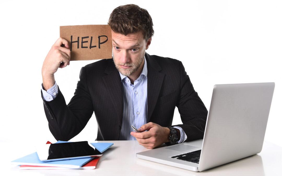Jaka forma działalności gospodarczej będzie dla Ciebie najlepsza? – praktyczny przewodnik młodego przedsiębiorcy.
