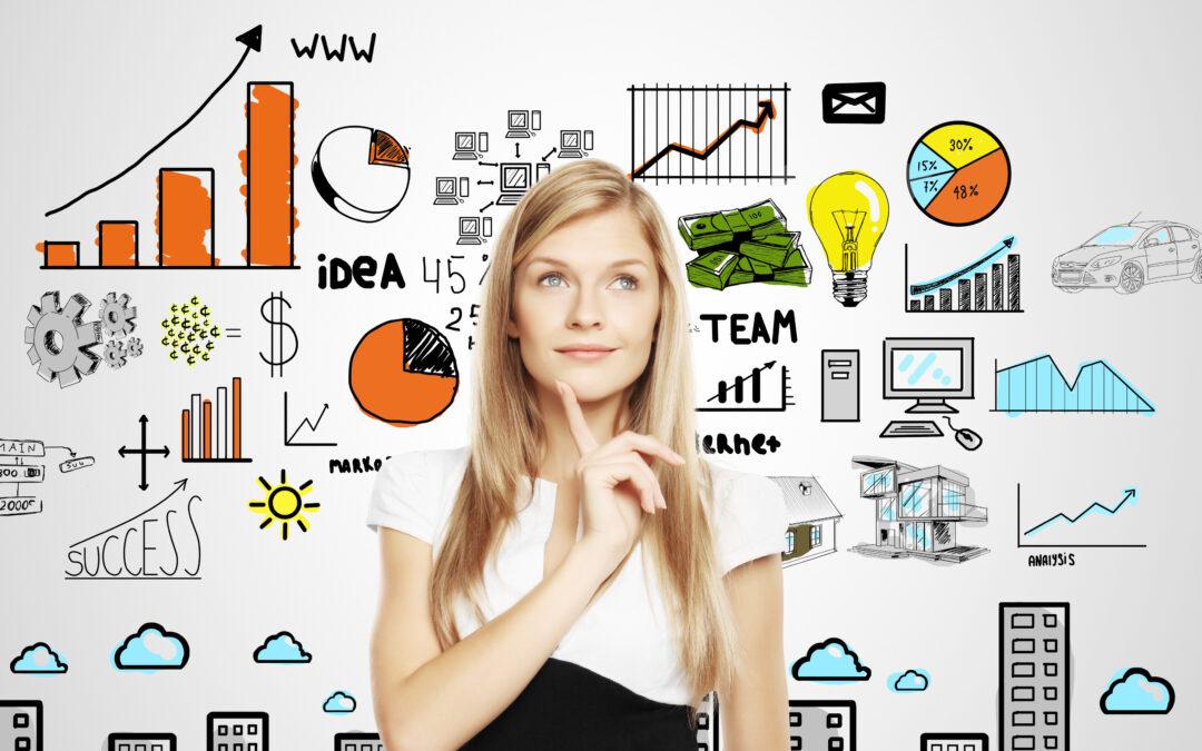Jak założyć spółkę cywilną? – poradnik przedsiębiorcy i WZÓR UMOWY!