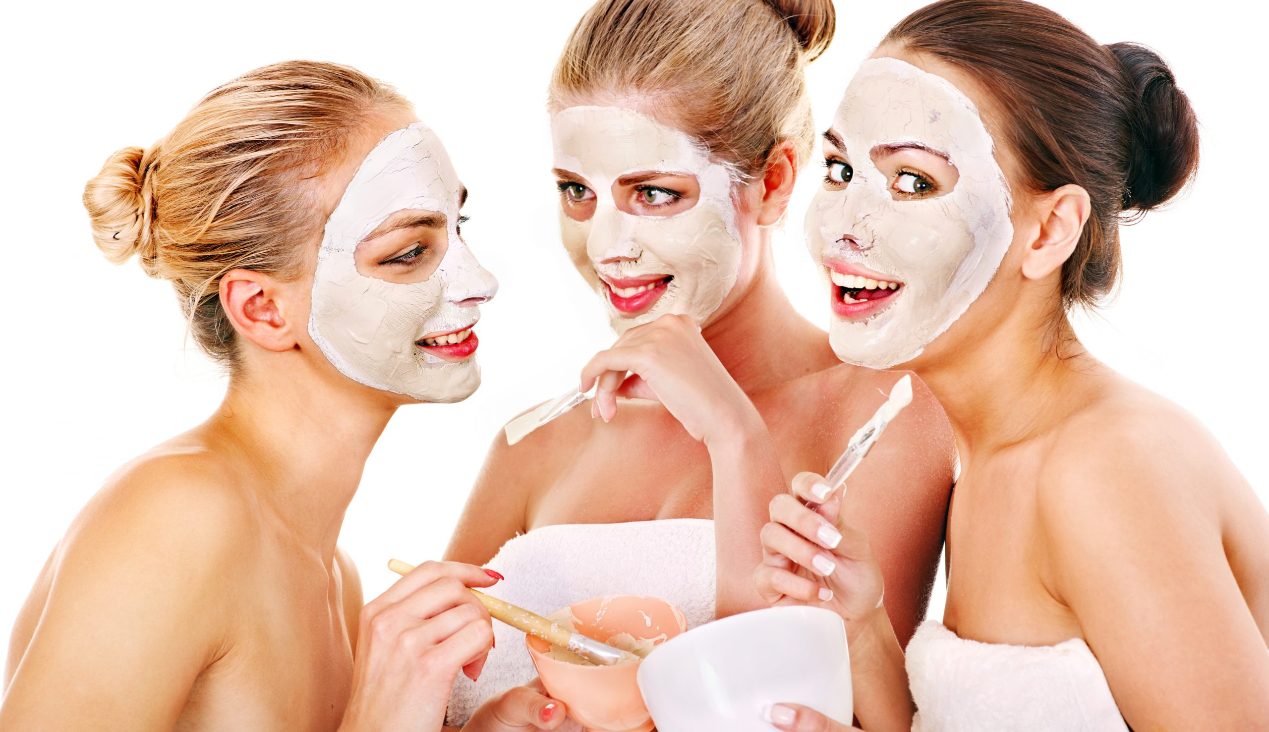 Jak gabinet kosmetyczny może się zabezpieczyć przed roszczeniami klientów?