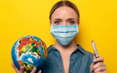 Co wolno, a czego nie wolno w okresie epidemii? Odpowiedzi na najczęściej pojawiające się pytania.