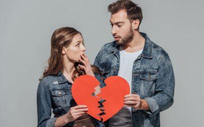 Rozwód w Krakowie – jak długo trwa, jak wygląda i ile kosztuje?