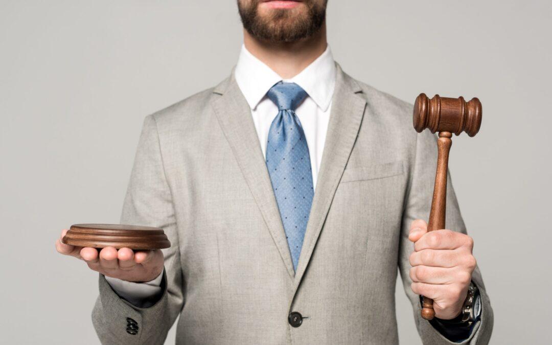Kiedy to sąd, zamiast Ciebie, podejmie decyzje dotyczące Twojego dziecka?